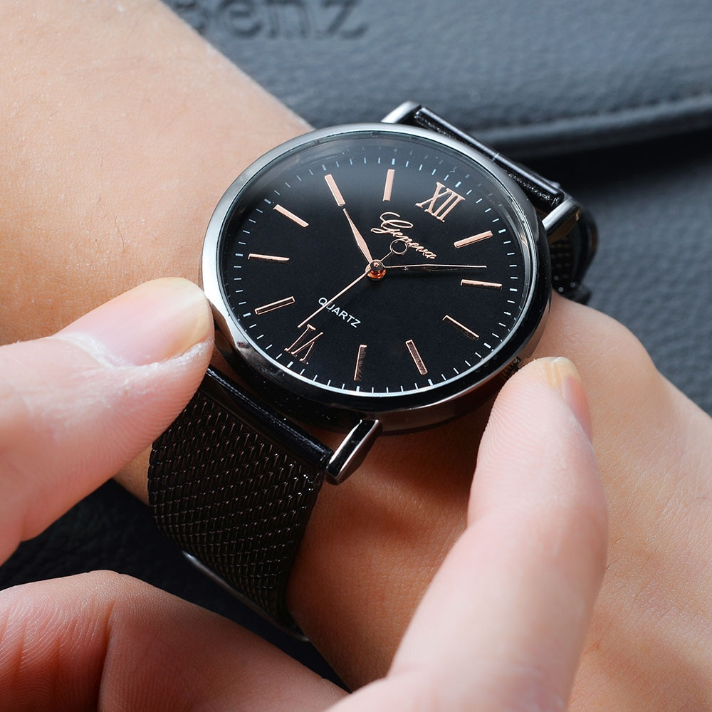 2019 novos Relógios Homens Moda Relógio de Plástico Pulseira de Quartzo relógios de Pulso Relogio masculino Relógio de Pulso Presentes Dos Homens Relógio Masculino