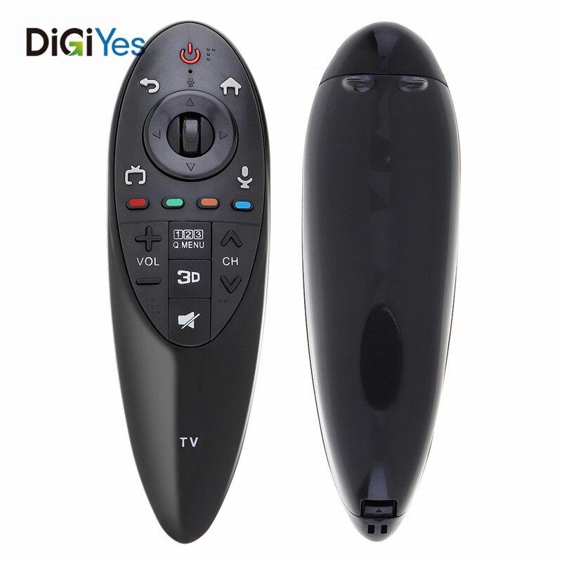 Para ForLG TV 3D Control remoto LCD Smart TV AN-MR500 AN-MR500G ANMR500 nuevo estilo