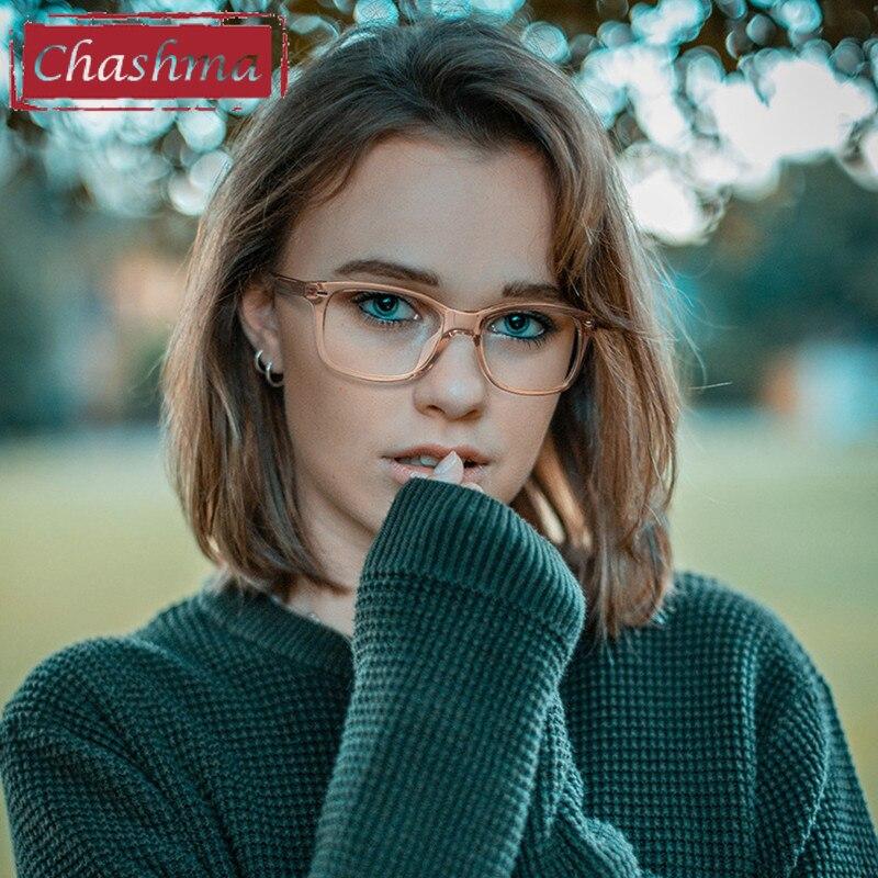 Очки по рецепту для женщин и мужчин, оправа, ацетатные очки, оптические очки для рецептурных линз