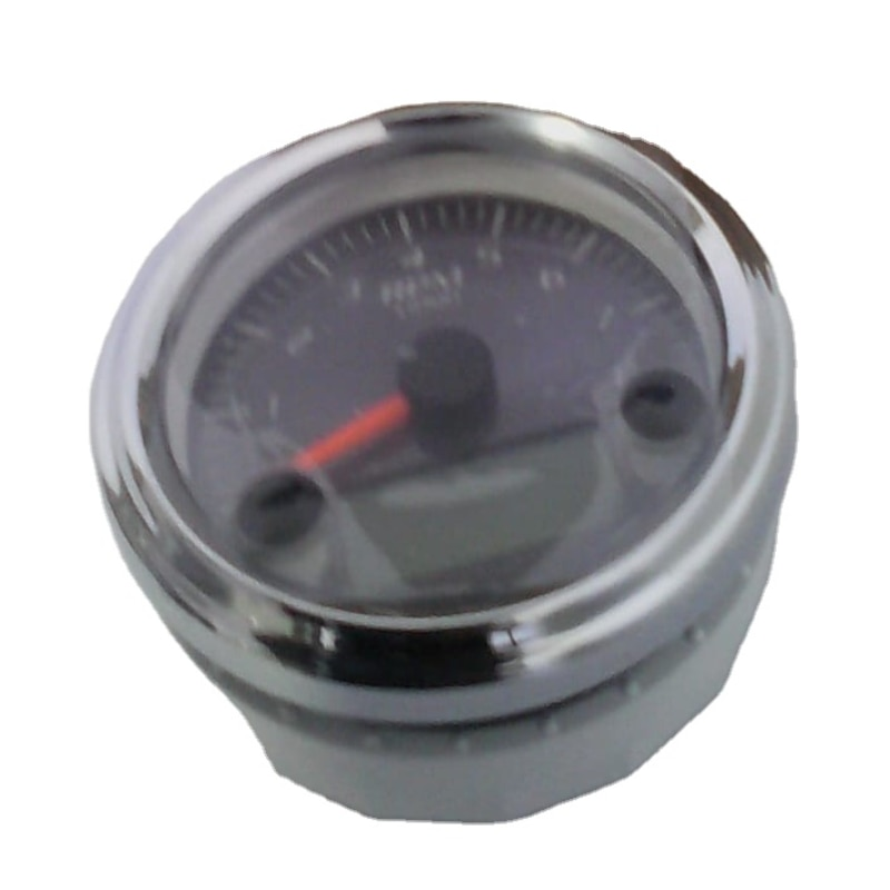 مقياس سرعة الدوران F2D-U8245-20