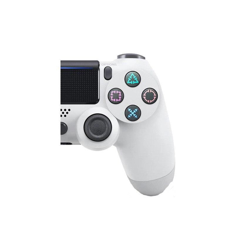 Контроллер для PS4 Геймпад для PS4 консоль для Playstation 4 для PS3 контроллер Джойстик 4 Консоль геймпад