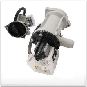 100% new for washing machine parts BPX2-2L 5859EN1004J drain pump motor good working part