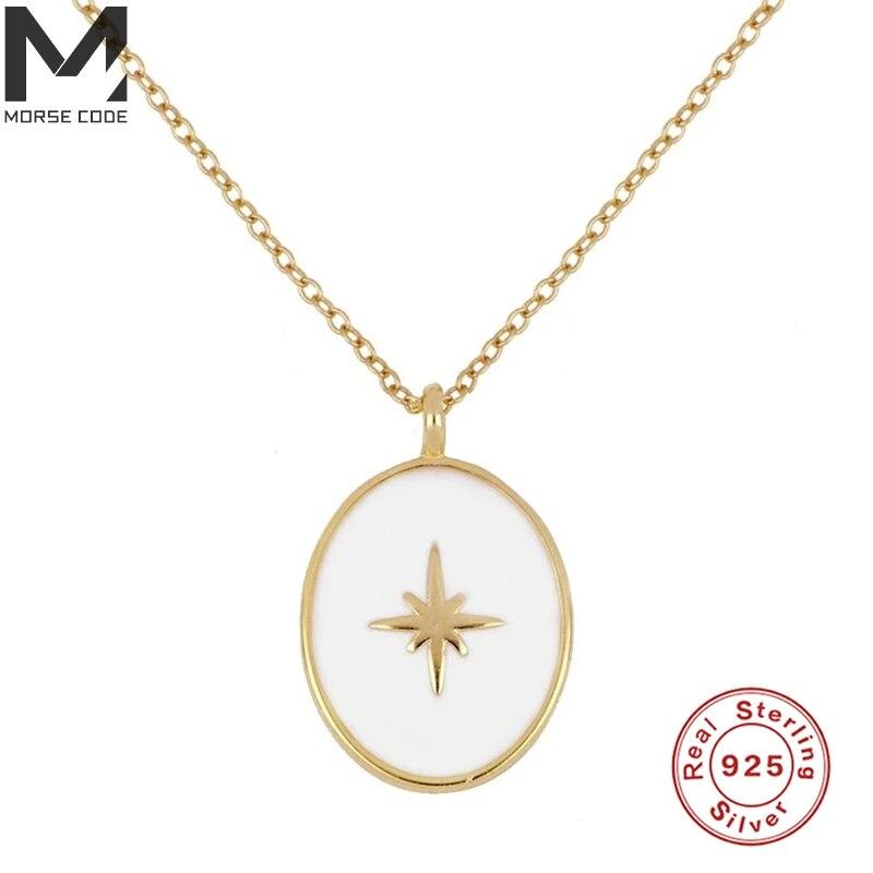 mc-925-серебряные-ожерелья-Золотое-Солнце-Луна-женские-туфли-с-цепочкой-колье-чокер-Классические-женские-вечерние-свадебные-туфли-на-цепочке