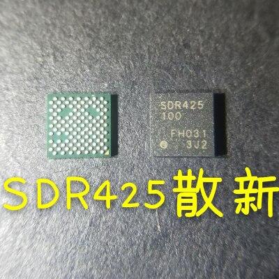 sdr425-if-ic