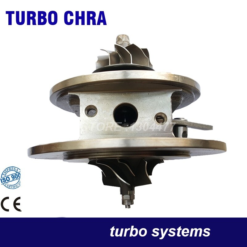 BV39 Turbo chra core  54399700070 1441100Q0F 54399700030 for Renault Clio Megane Modus Scenic 1.5DCI 1.5L Engine: K9K 78kw 04-