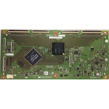 Yqwsyxl Original TCON logic Board QPWBXF906WJZZ KF906 XF906WJZZ  LCD Controller TCON logic Board for LCD-40LX830A