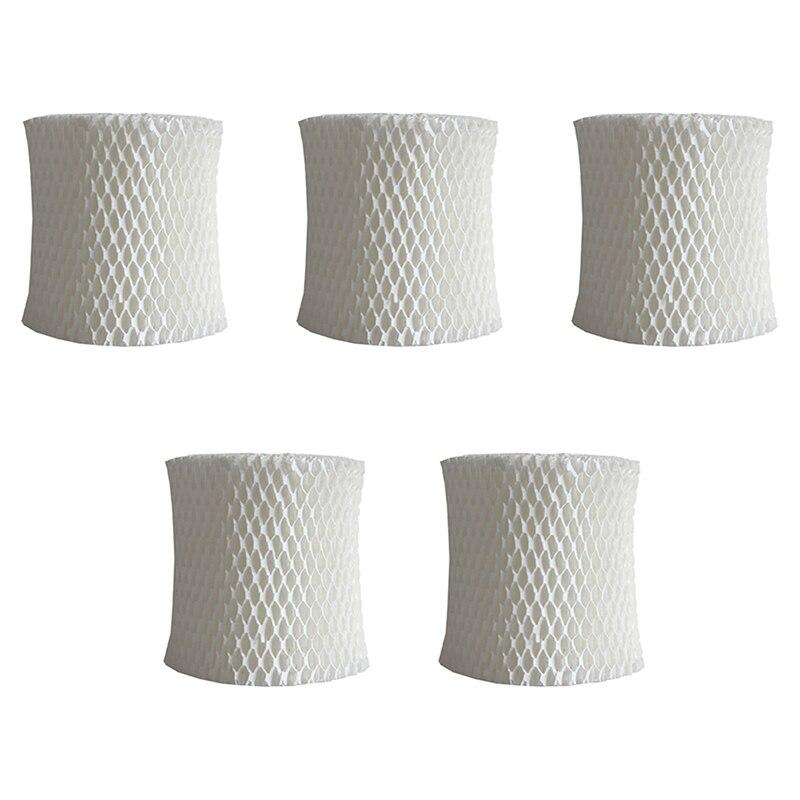 5 peças para hu4706 hu4136 umidificador hu4706 umidificador filtro HU4706-01/02/03 filtro s