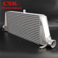 upgrade fmic single turbo intercooler fits for mazda rx 7 rx7 fc fc3s 13b 86 91