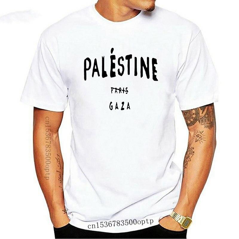 Camiseta divertida de manga raglán para hombre, camisa básica de algodón de...