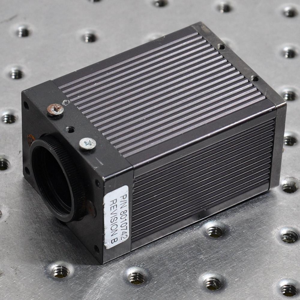 8010742 промышленная камера CCD