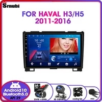 android 10 0 2 din for haval great wall h3h5 2011 2016 rds dsp ips car radio multimedia video player 4g wifigps navigation dvd