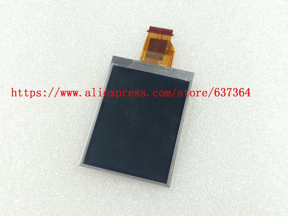 Новая Оригинальная панель дисплея ACX373AKM, ЖК-экран для SONY a200 a300 a350 Sony версии DSLR, аксессуары для камеры