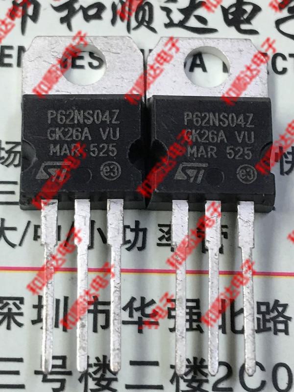 original-nuevo-5-uds-stp62ns04z-220-33v-62a