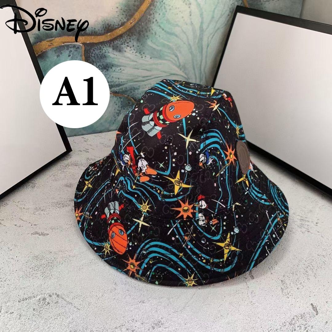 Модная бейсболка с принтом «Дональд Дак» от Disney, мужская и женская кепка, летняя повседневная Кепка, женская кепка рыбака
