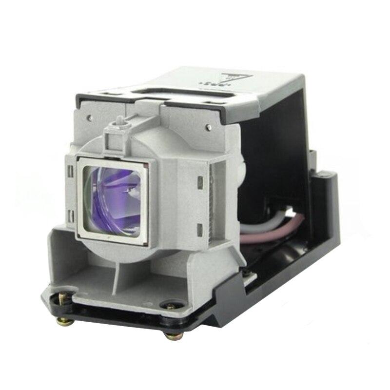 Alta qualidade lâmpada do projetor 01-00247 para-smartboard 600i2 unifi 45/ 660i2 unifi 45/680i unifi 45/680i2/uf45/unifi 45