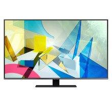 """Smart TV Samsung QE50Q80T 50 """"4K Ultra HD QLED WiFi"""