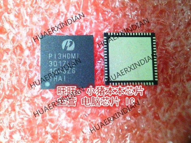 Brand new original P13HDMI301ZLE PI3HDMI301ZLE P13HDMI P13HDMI301ZLE QFN High Quality