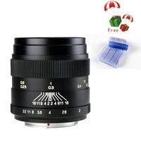 zhongyi Creator 35mm f 2 Lens for Canon EOS EF  Nikon F  Pentax K PK  Sony FE E  Sony   Minolta A mount