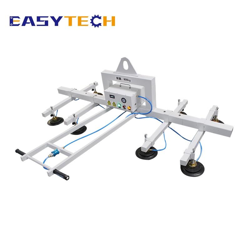 Professionale fornitori della cina alimentazione del materiale per la saldatura di alluminio di Legno piastra di sollevamento della macchina cartongesso sollevatore
