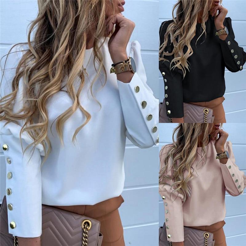 Женский Тонкий Блейзер с длинным рукавом, костюм, пиджак для работы, формальная деловая верхняя одежда, верхняя одежда, куртка, повседневный Блейзер, костюм, топ, куртка, пальто