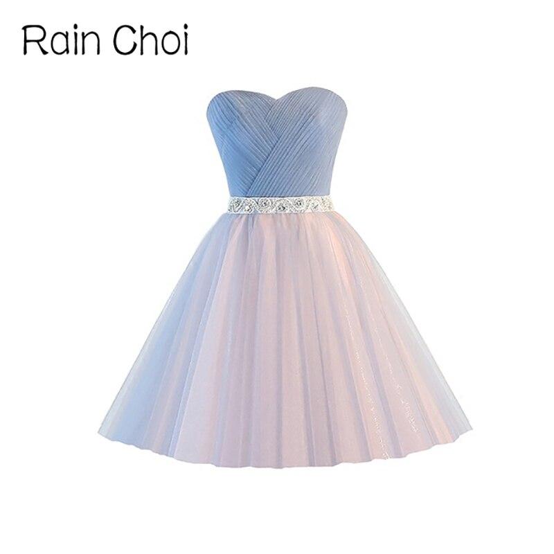 Мини Короткие вечерние платья 2020 свадебное вечернее платье сексуальные вечерние платья