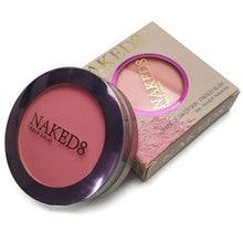 Base maquillaje urban decay 화장품 naked8 po 페이셜 파라 페이스 deterioro urbano 파운데이션 컨투어 팔레트베이스 메이크업 브러쉬