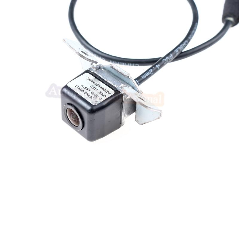 Car accessories 95790-2S011 957902S011 For Hyundai IX35 Tucson 2010-2013 Reverse Camera BackUp 95790-2S012 957902S012
