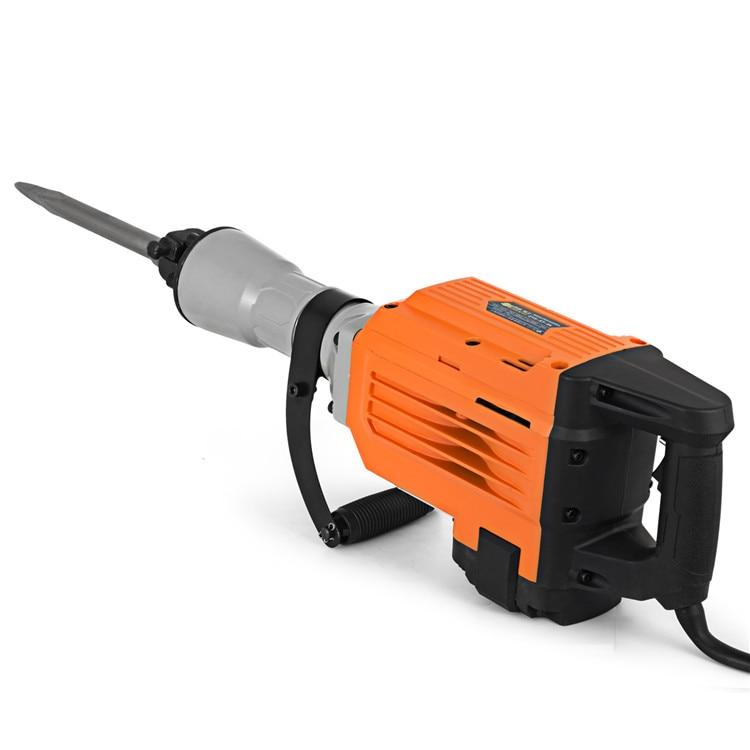 3600 Вт электрический молоток для демонтажа