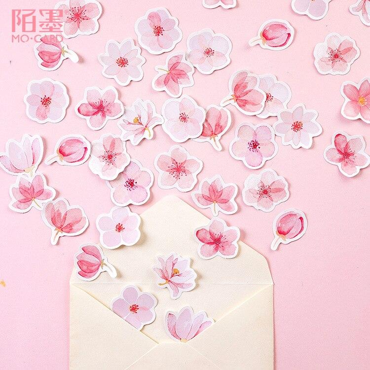 mohamm-planificador-de-flores-de-cerezo-japones-diario-de-flores-decoracion-de-papel-pegatinas-kawaii-pequenas-diario-de-album-de-recortes