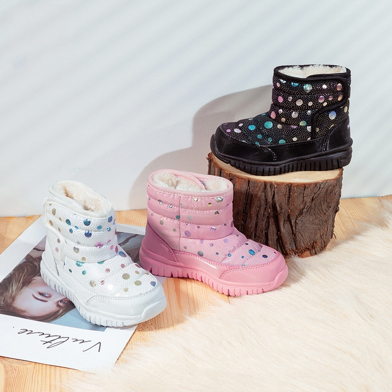 new-children-baby-ankle-snow-boots-girls-toddler-flat-winter-thick-plush-student-shoes-kids-boys-hook-loop-03a