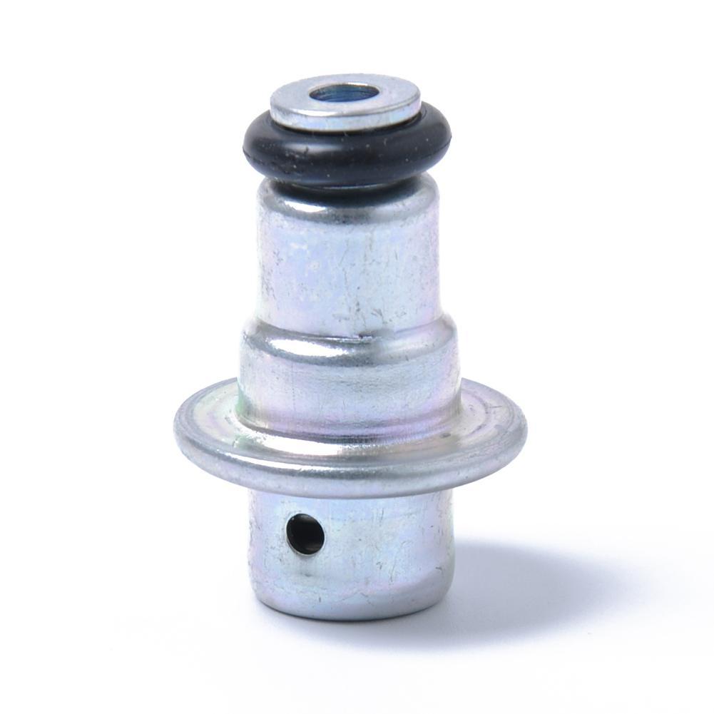 Regulador de pressão para chevrolet, lexus, toyota corolla, camry 23280-22010, pr309, pr236 ferro adeeing r22 regulador de pressão