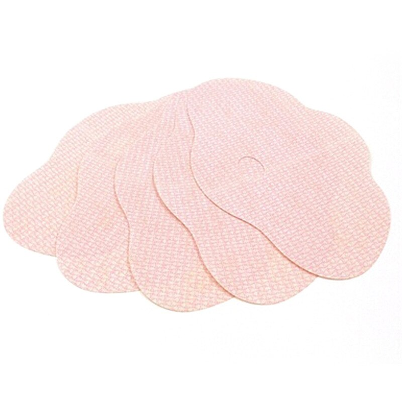 Hot 10 Pcs Wonder Slimming Patch Belly Abdomen Weight Loss Fat Burning Slim Patch Cream Navel Stick Efficacy Strong