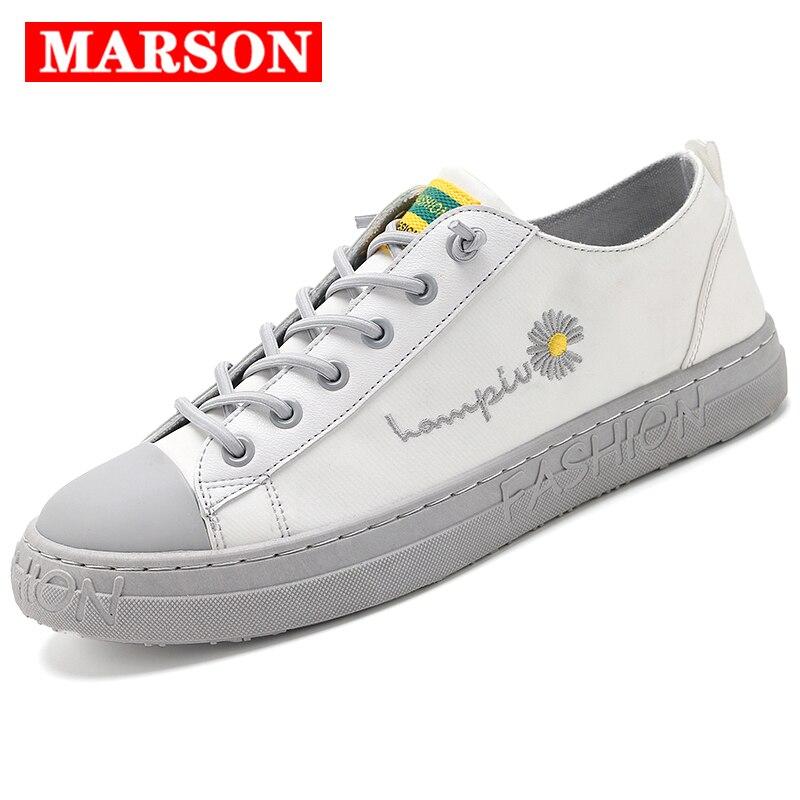2020 nuevos zapatos de los hombres de verano Zapatos de senderismo Zapatos de deporte Zapatos de malla al aire libre zapatillas de deporte Zapatos de escalada zapatos de Trekking aguas arriba zapatos