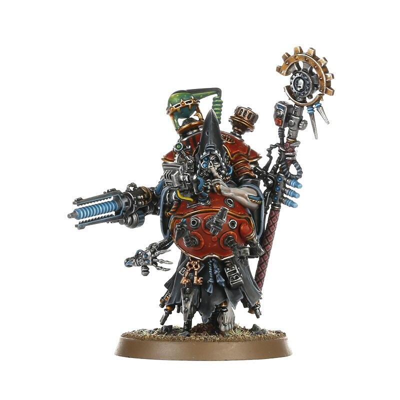 Aos-darkoat Warqueen Marakarr sangre-cielo