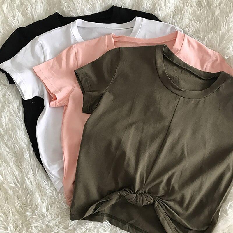 Zhangyunuo Yoga Tops Short Sleeve Crop Top Lumbar Sexy High Elastic Shirts Gym Fitness Active Wear Lumbar Sports Womens Clothes