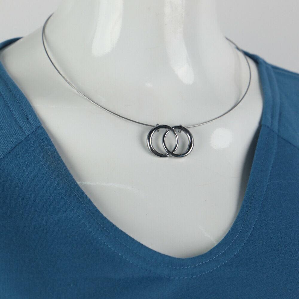Ожерелье с подвеской адмирал Джил Пикард дадж соцзи Омега для косплея Для костюма Звёздного цвета аксессуары для куртки
