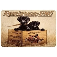 dogs plaque metal vintage tin sign pin up shabby chic decor metal signs vintage bar decoration metal poster pub metal plate