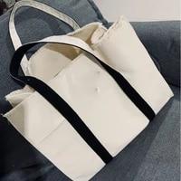 luxury handbags women designer bag 2021 top quality canvas handbag shoulder crossbody bag female large capacity fashion tote bag