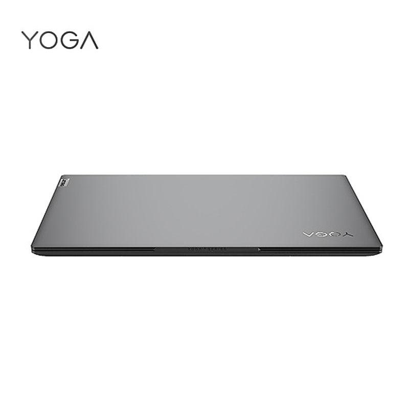 Lenovo YOGA 14s 2021 Intel i5-11300H/i7-11370H 16G RAM 512G SSD lightweight notebook Windows10 High Refresh Rate screen laptop