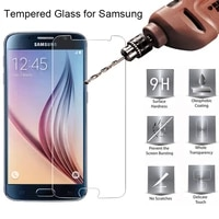smartphone protective glass for samsung a50 a70 a40 a80 a90 a60 a30 a20 a10 toughed screen protector on galaxy m40 m30 m20 m10