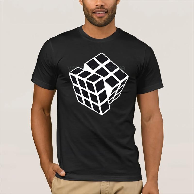 Camiseta informal de Verano para hombre y mujer, camisa de cuello redondo...
