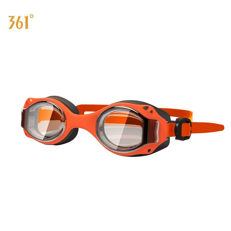 361 Water Swim Eyewear Swimming Googles For Kids Underwater Glasses Sport Surfing Swimming Glasses Kids Goggles Professional