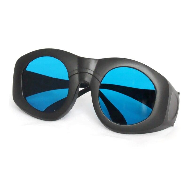 Орел пара EP-14-4 +% 28600-1100 нм% 29 OD6% 2B поглощение лазер безопасность очки