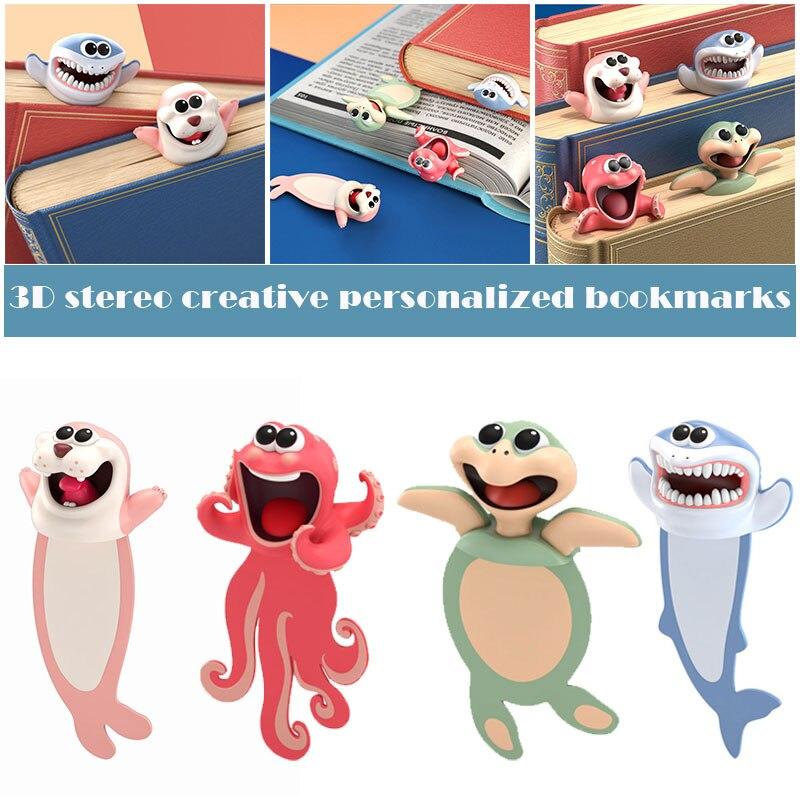 segnalibro-stravagante-segnalibro-stereo-kawaii-cartoon-segnalibri-3d-animali-stravaganti-per-segnalibro-libro-regalo-per-studenti-materiale-scolastico-per-ufficio