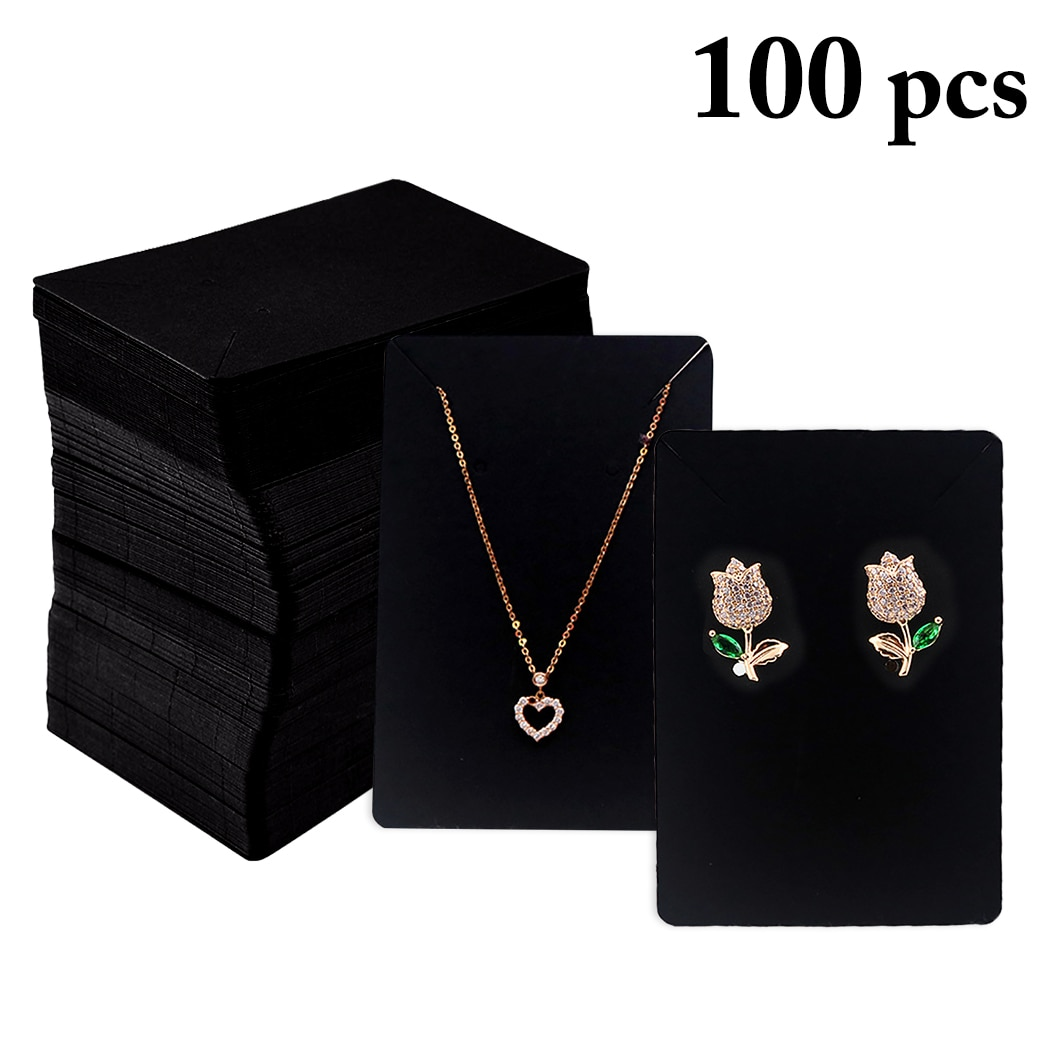 Карточка-для-ювелирных-изделий-«сделай-сам»-многофункциональная-карточка-для-ожерелья-держатель-для-сережек-витрина-для-ювелирных-издел