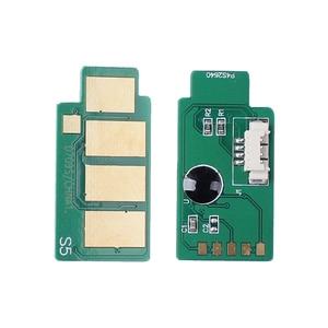 MLT-D704S  toner chip for Samsung MultiXpress K3250NR K3300NR DRUM chip printer pare part