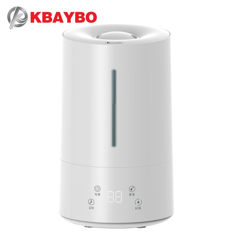 4-2l-air-humidifier-essential-oil-aroma-diffuser-air-purifying-timing-with-intelligent-touch-screen-adjustable-fog-quantity