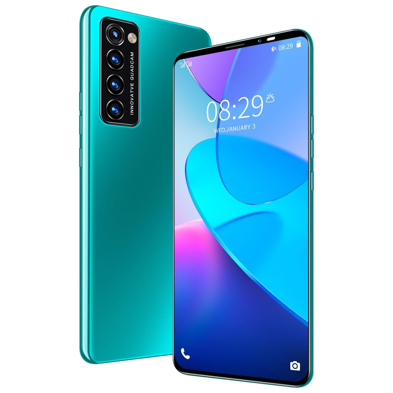 Rin06 pro Smartphone 5.5