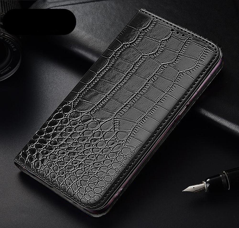 Lujosa Funda de cuero PU tipo billetera para Samsung Galaxy Note N7000...