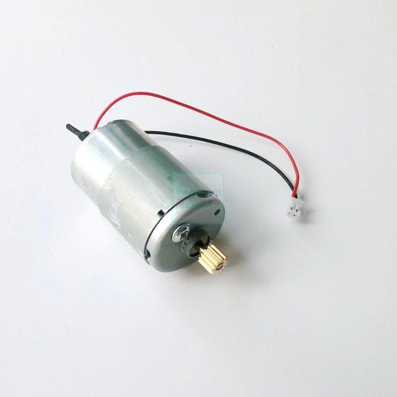 موتور الحبر مضخة آسى للاستخدام في ريكو DX 3440 3442 3443 3240 2330 2340 2430 2432 ل جيستيتنير 6300 6301 6302 6303 6143